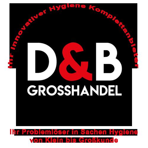 db_grosshandel_gross