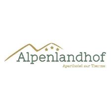 logos_referenzen_alpenlandhof