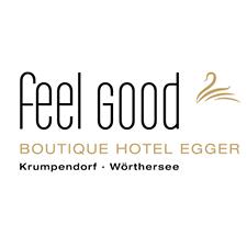 logos_referenzen_feelgood