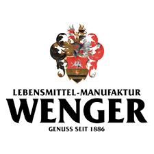 logos_referenzen_wenger